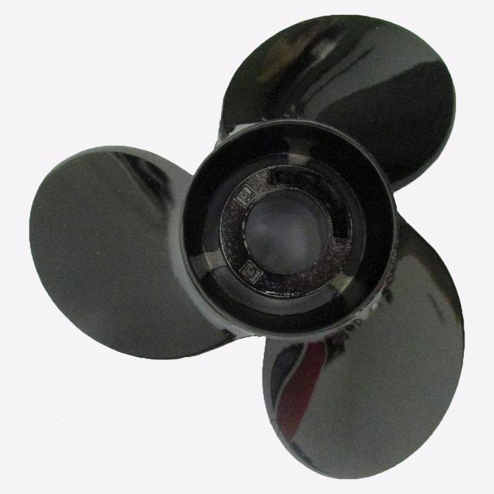 Купить винт гребной Mercury Black Max 816706A45